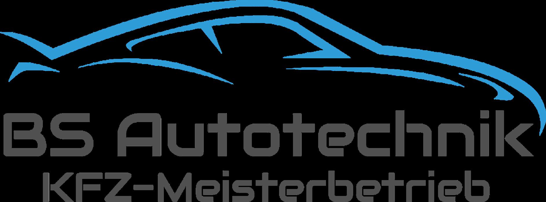 Bild zu BS Autotechnik, Kfz Meisterbetrieb in Riedlingen in Württemberg