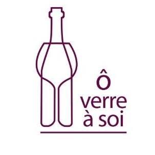 Cave à vins - bières - planche de charcuterie et fromage - O VERRE A SOI bar a vin