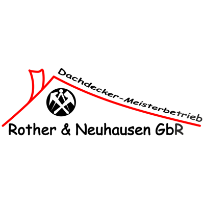 Rother und Neuhausen Dachdecker Meisterbetrieb Bestwig