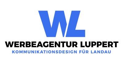 Werbeagentur Luppert