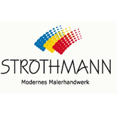 Foto de Strothmann - Modernes Malerhandwerk GmbH & Co.KG