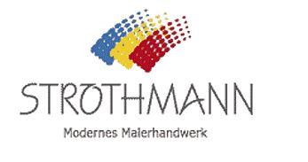 Strothmann - Modernes Malerhandwerk GmbH & Co.KG Bielefeld