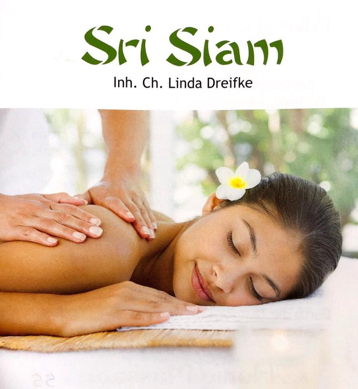 Bild zu Sri Siam Inh. Ch. Linda Dreifke in Bremen
