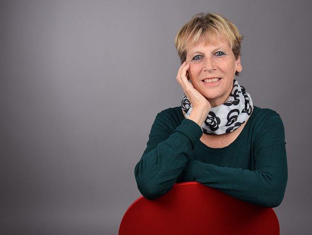 Elsbeth Baillif