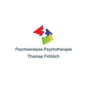 Fröhlich Thomas Praxis für Psychoanalyse und Psychotherapie Mannheim