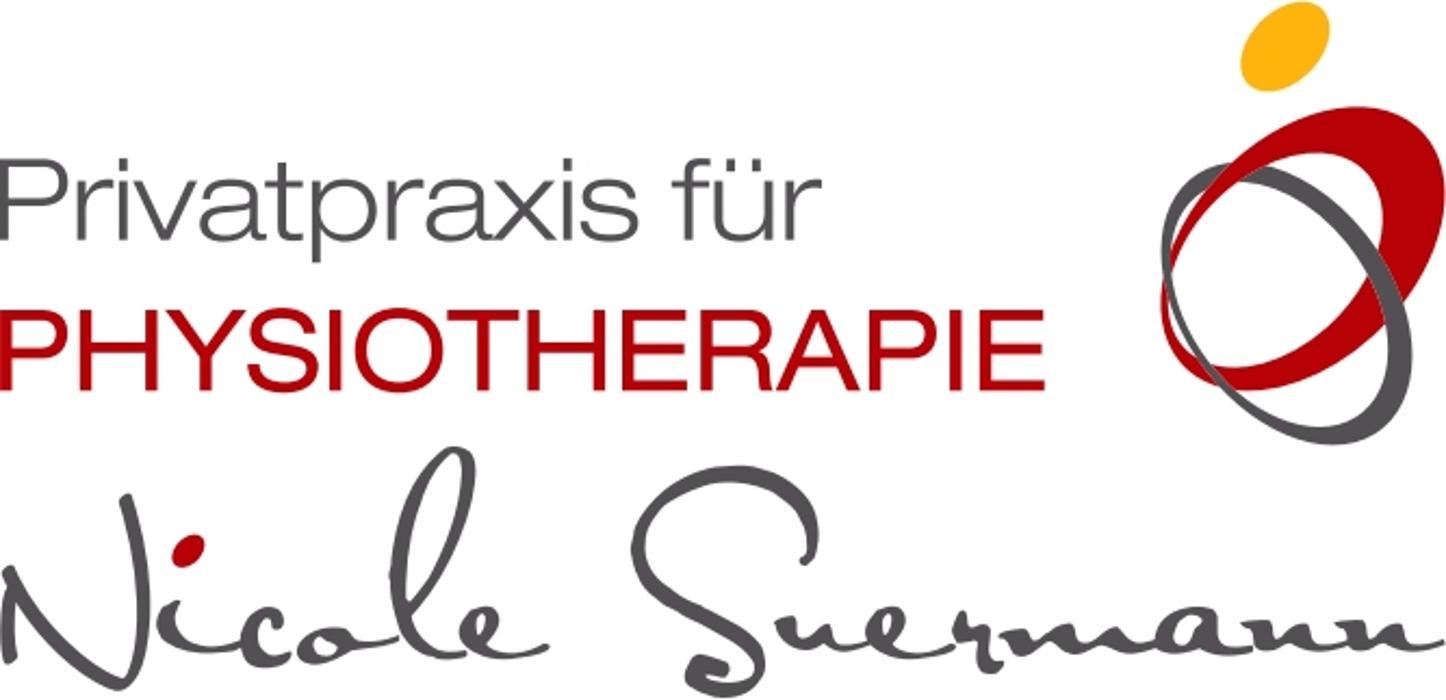 Bild zu Physiotherapie Nicole Suermann in Bühl in Baden
