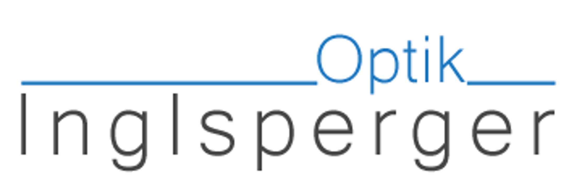 Bild zu Optik Inglsperger in Jülich