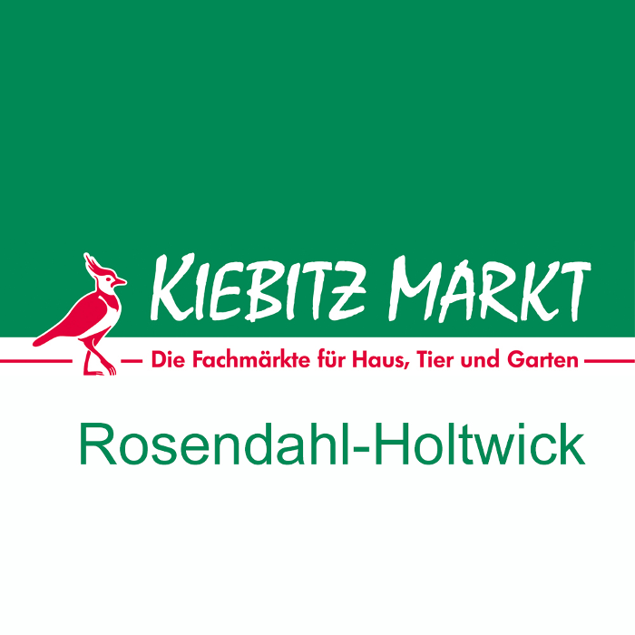 Bild zu Kiebitzmarkt Rosendahl-Holtwick in Rosendahl
