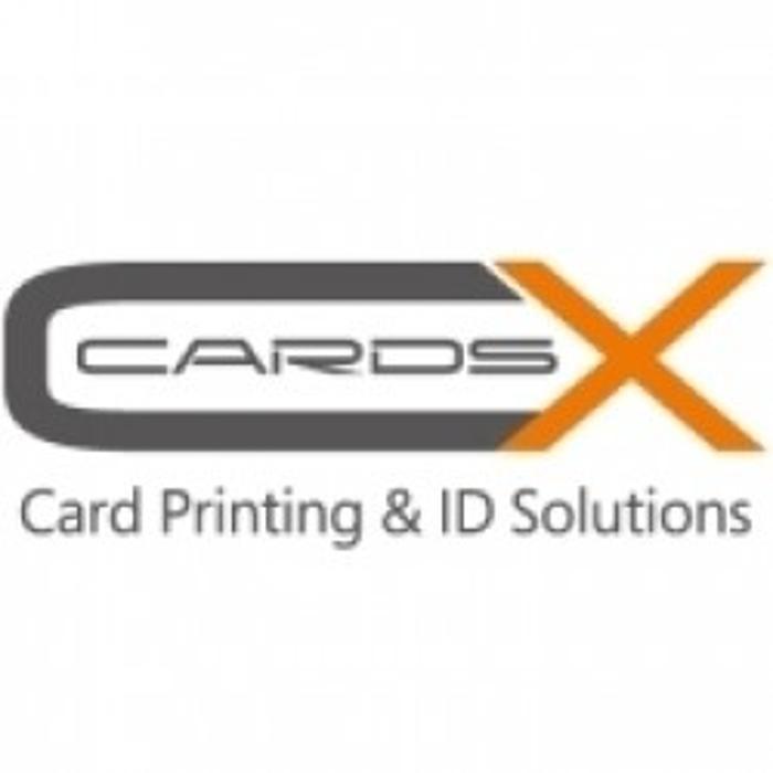 Bild zu cards-x GmbH in Mettmann