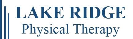 Lakeridge Physical Therapy - Lake Ridge, VA 22192 - (703)730-6969 | ShowMeLocal.com