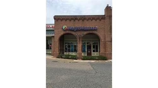 Weight Watchers - Richmond, VA 23294 - (800)516-3535   ShowMeLocal.com