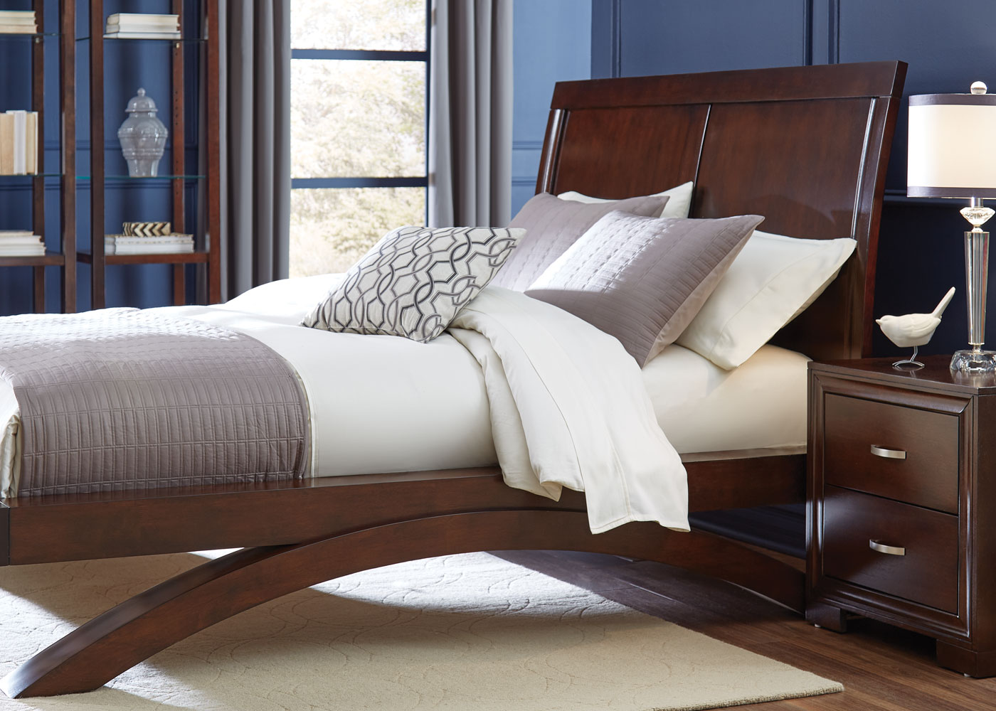 The Best Addresses For Rental Of Furniture In Valdosta Ga There Are 02 Results For Your