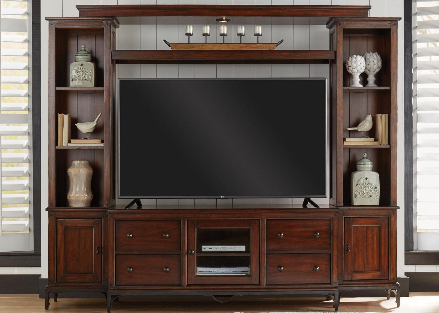 The Best Addresses For Rental Of Furniture In Valdosta Ga