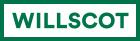 WillScot of Canada - Winnipeg - Winnipeg, MB R3P 2H8 - (204)958-7450 | ShowMeLocal.com