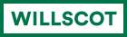 WillScot of Canada - Calgary - Airdrie, AB T4A 2G9 - (403)241-5357 | ShowMeLocal.com
