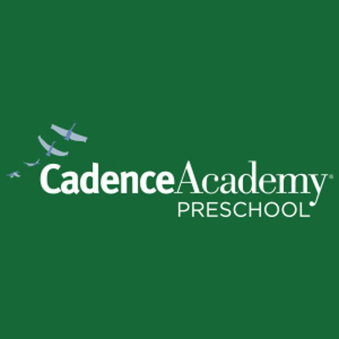 Cadence Academy Preschool - Burr Ridge, IL 60527 - (630)701-6604 | ShowMeLocal.com