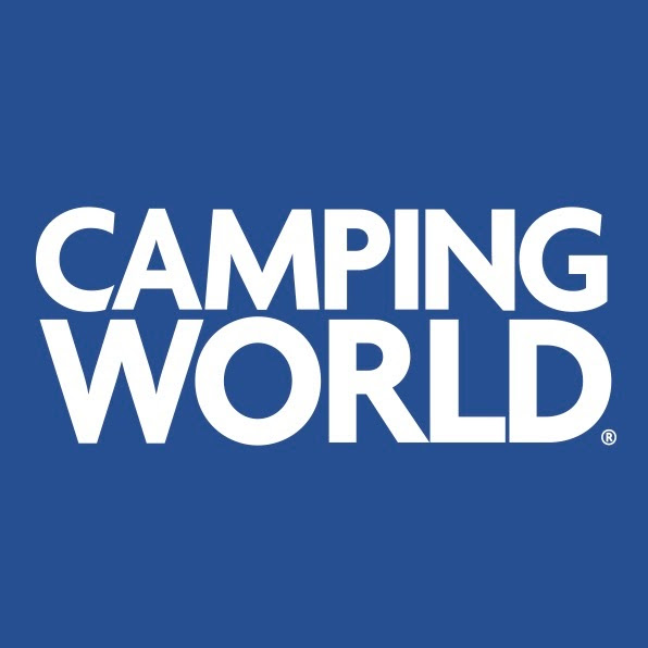 Camping World of Myrtle Beach - Parts & Accessories