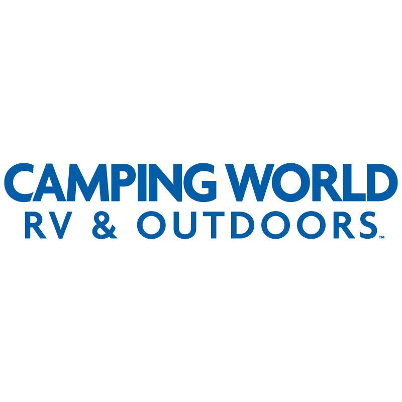 Camping World of Oklahoma City