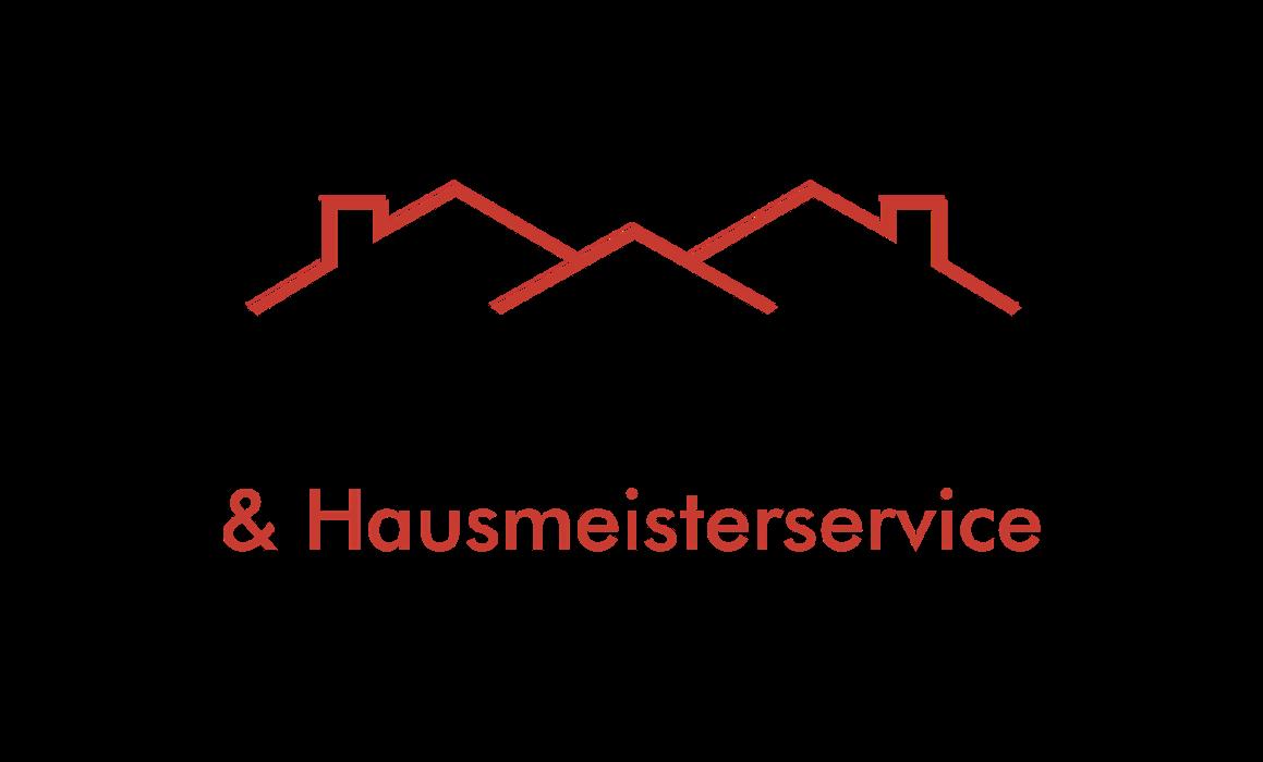 Bild zu LTS Gebäudereinigung & Hausmeisterservice in Köln