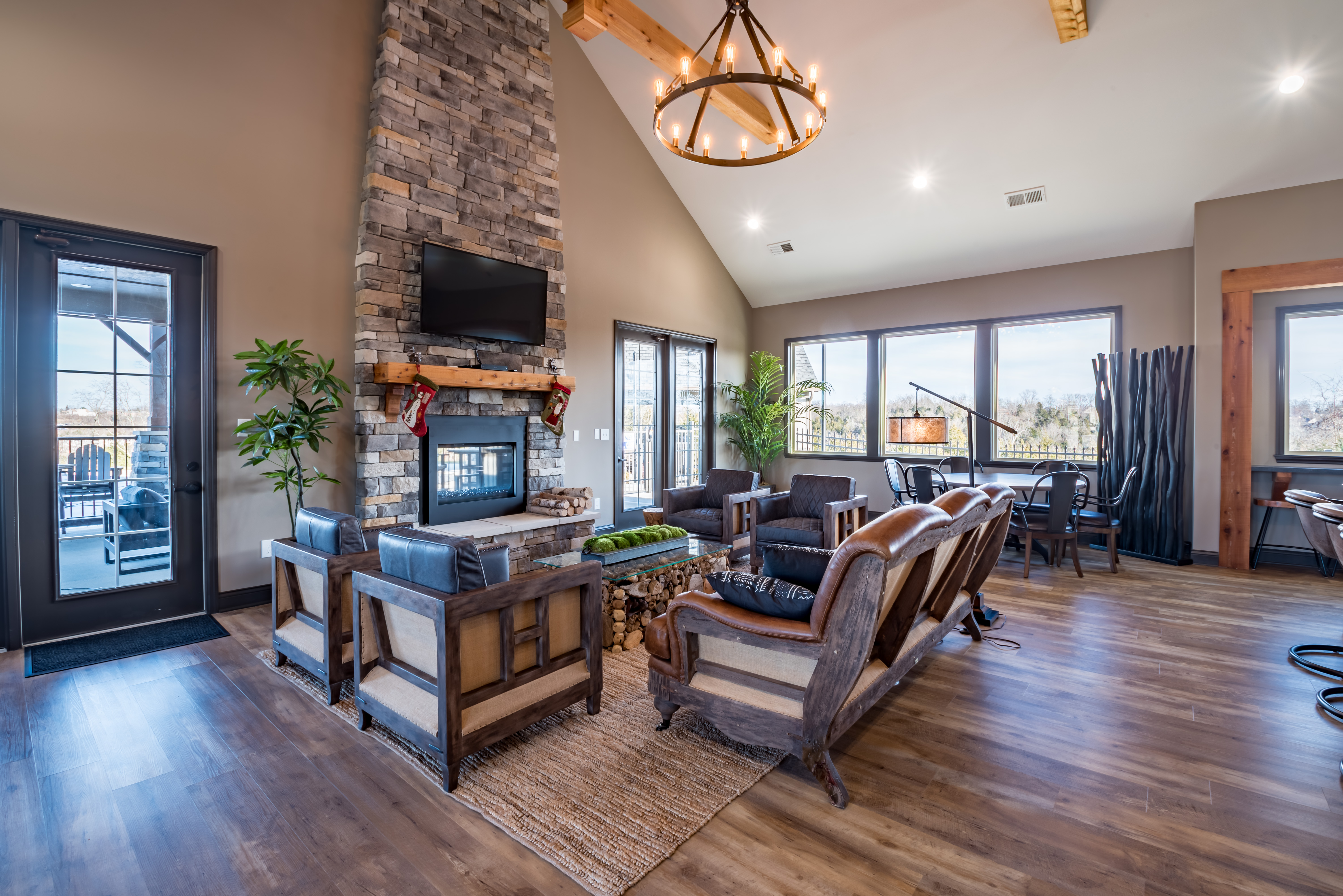 Arcadia by Fischer Homes
