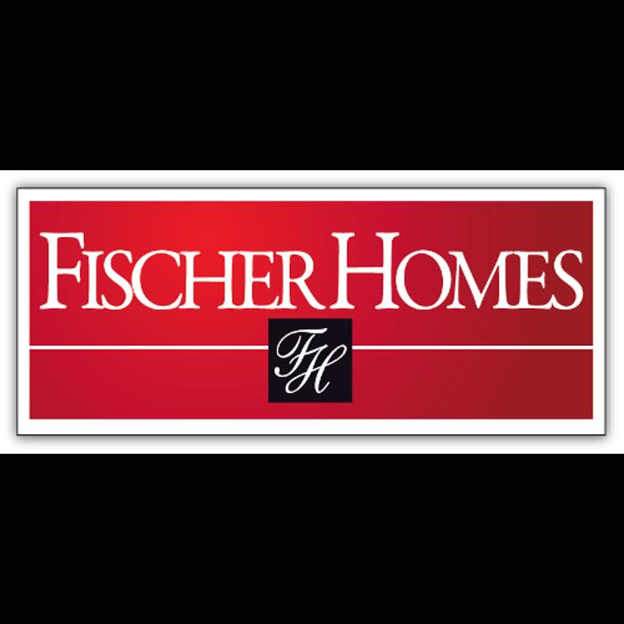 Edenwood by Fischer Homes