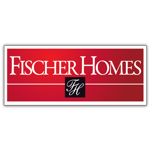 Fischer Homes | Atlanta Corporate Office and Lifestyle Design Center