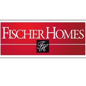 Wellington Park by Fischer Homes