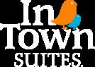InTown Suites Extended Stay Atlanta GA - Sandy Springs Logo