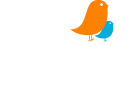 InTown Suites Extended Stay Pittsburgh PA Logo
