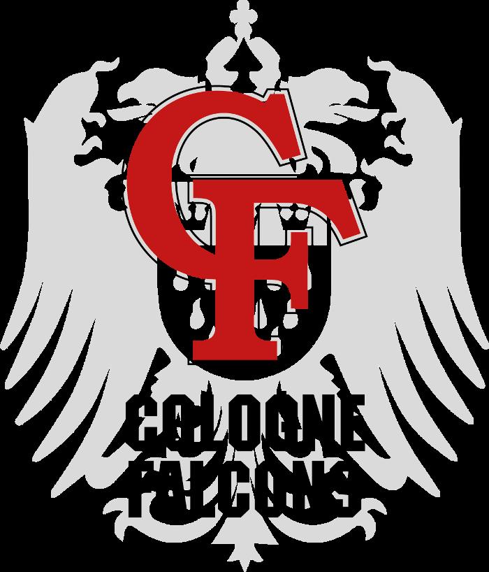 Bild zu Cologne Falcons ASCC Köln e.V. in Köln