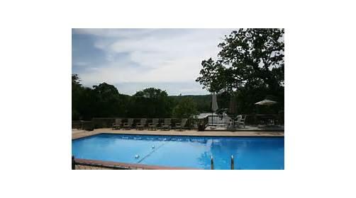White Wing Resort