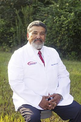 Puretone Hearing Aid Center - Longview, TX 75604 - (903)708-6138   ShowMeLocal.com