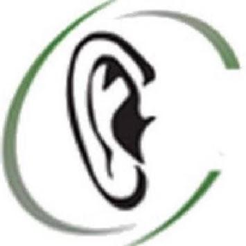 McDonald Audiology & Hearing - Grand Rapids, MI 49508 - (616)828-1516 | ShowMeLocal.com