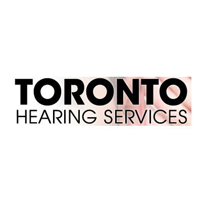 Toronto Hearing Services