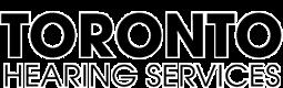 Toronto Hearing Services