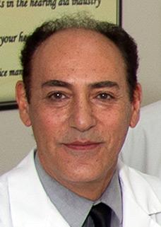 Clear Choice Hearing Aid, Inc. - La Jolla, CA 92037 - (858)206-9617   ShowMeLocal.com