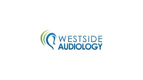 Westside Audiology - Calgary, AB T3H 2Z9 - (403)242-3700 | ShowMeLocal.com