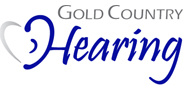 Gold Country Hearing - Lodi, CA 95240 - (209)867-9558 | ShowMeLocal.com