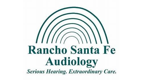 Rancho Santa Fe Audiology
