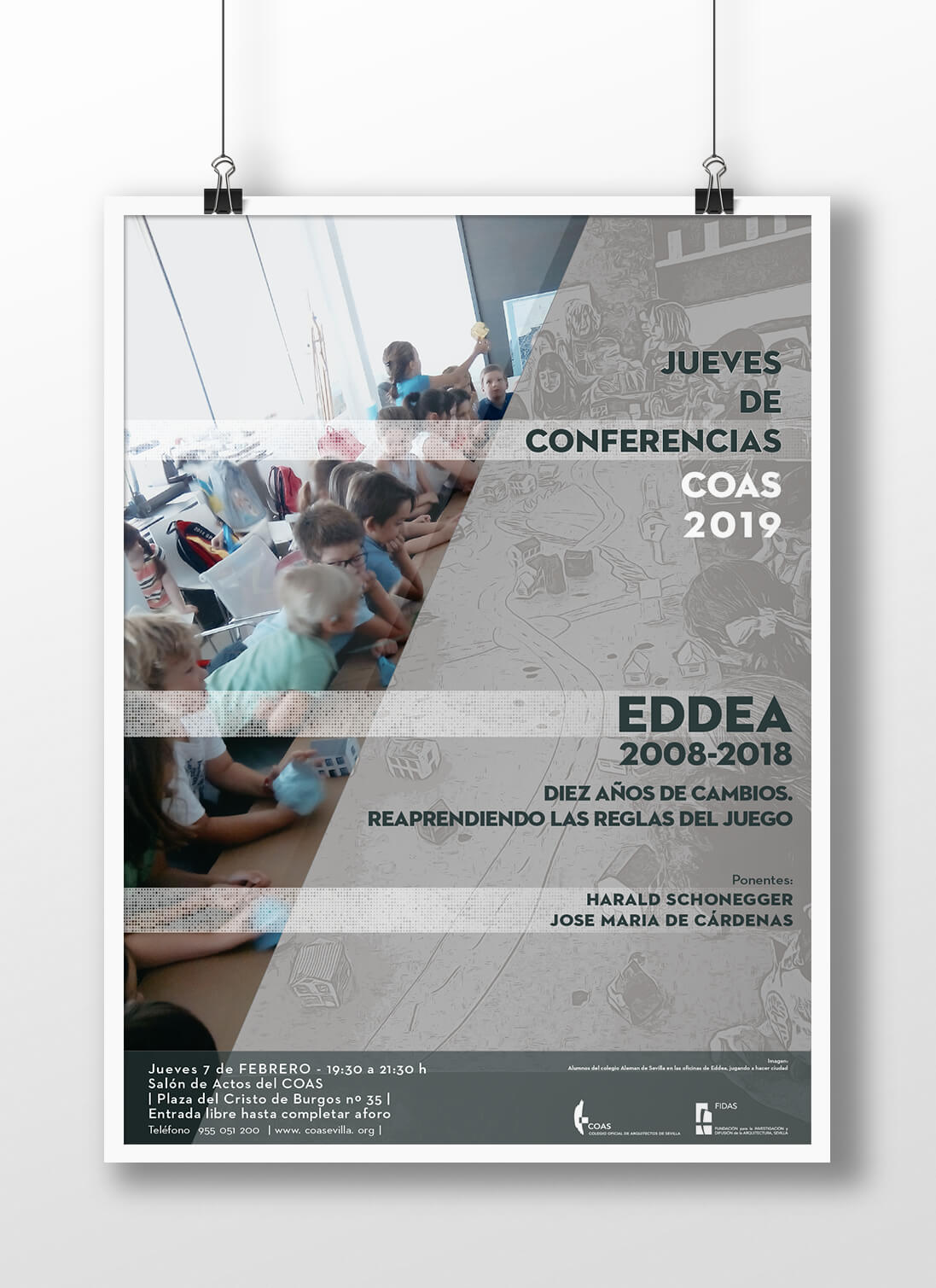 3DSVQ.es - Manuel Íñigo - Infografía, Diseño Gráfico y Web