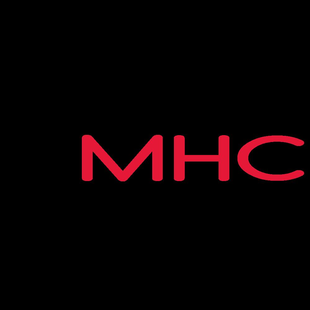 MHC Truck Leasing - Gainesville