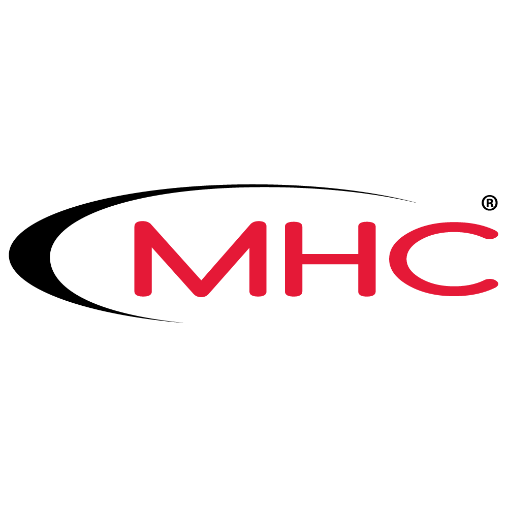 MHC Truck Leasing - Hickory