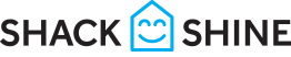 SHACK SHINE Tri-cities - Coquitlam, BC V3K 6S7 - (888)808-7751 | ShowMeLocal.com