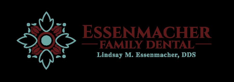 Essenmacher Family Dental: Lindsay Essenmacher, DDS