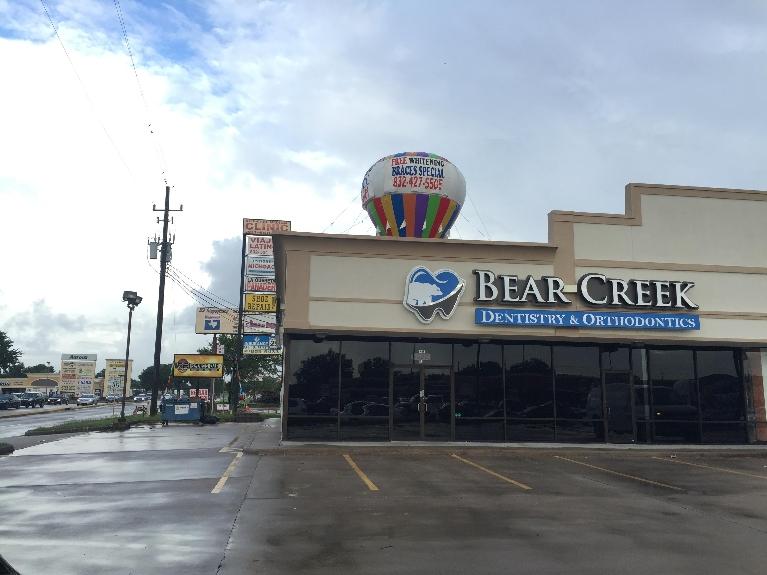 Bear Creek Dentistry