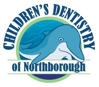 Children's Dentistry of Northborough