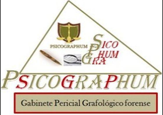 PSICOGRAPHUM