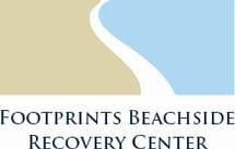 Footprints Beachside Recovery
