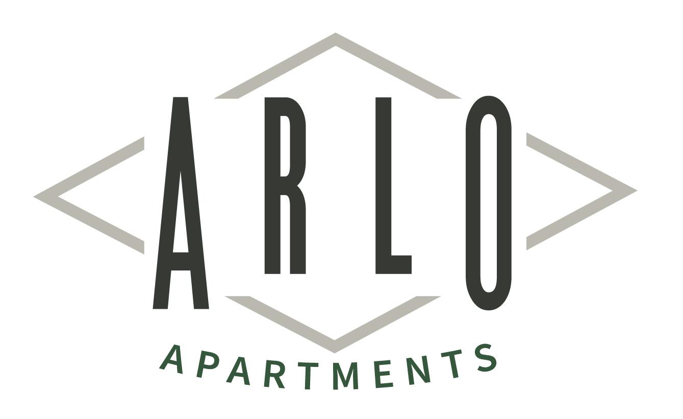 ArLo Apartments