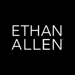 Ethan Allen Montréal (514)842-4774